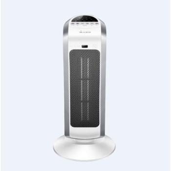 艾美特取暖器暖风机家用浴室省电暖器立式节能速热电暖气