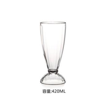 简米餐厅PC饮料杯一只装