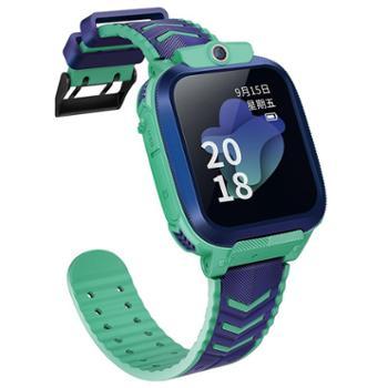语茜 智能儿童电话手表学生男孩女孩跟踪器定位手环多功能可爱手表A45