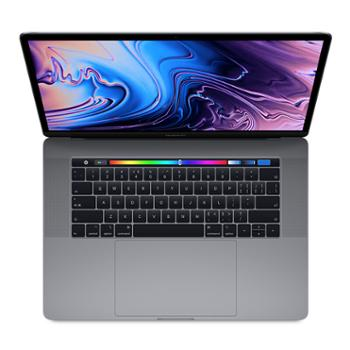 Apple 2019 MacBook Pro 15.4英寸笔记本