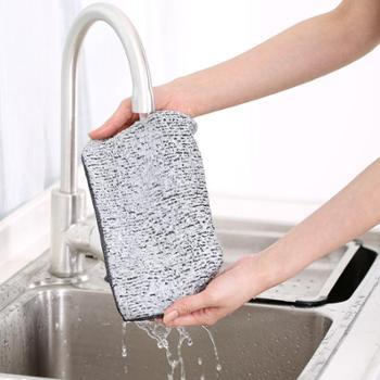 CEO希艺欧洗碗布清洁巾
