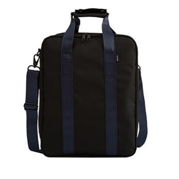 GRID-IT多用健身行李箱包SN-045旅行出差衣物整理收纳包单肩手提包斜挎行李包男女健身包