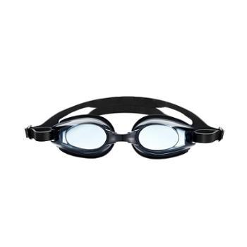 网易严选成人款-大框游泳眼镜