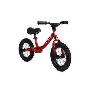 网易严选儿童平衡车滑步车