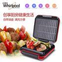 惠而浦煎烤机 WHG-JM1302