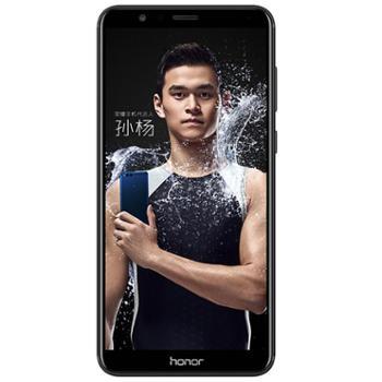 honor/荣耀畅玩7X全网通电信移动联通4G手机
