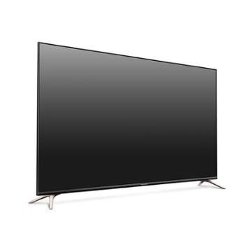 夏普电视机 型号58SU760A
