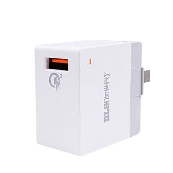 次世代USB适配器QC-A11
