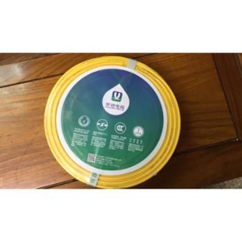 翠微BVR电线电缆规格1.5