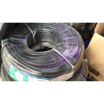 翠微RVV电线电缆规格3X0.5