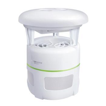格林盈璐灭蚊灯家用室内一扫光驱蚊子灭蚊电蚊器插电式卧室全自动BM921