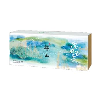 恩施玉露-寻山120g/盒