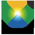 贵州薏米阳光产业开发有限责任公司