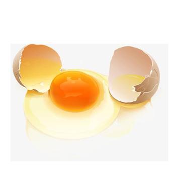奉节蛋夫人鲜土鸡蛋30枚