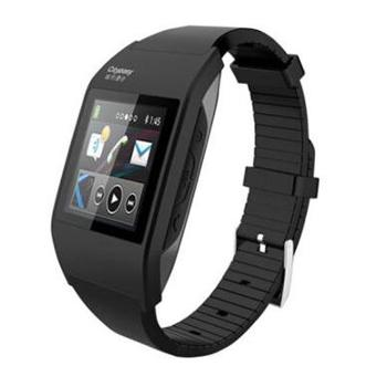 城市漫步守护星009智能电话手表 智能手环 智能运动云健康电话手表 防水防丢智能手表 老人手机 学生智能电话手表