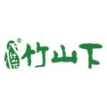 龙泉市创惠家居用品有限公司