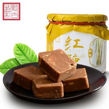 黔古轩原味红糖236g