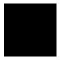 龙岩三日电子商务有限公司