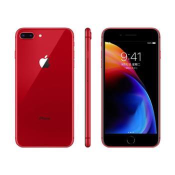 AppleiPhone8Plus移动联通电信4G手机
