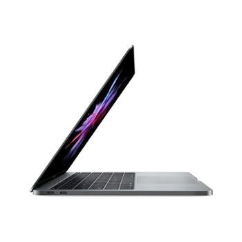 Apple MacBook Pro 13.3英寸笔记本电脑
