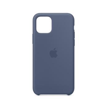 Apple iPhone 11 Pro 保护壳