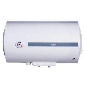华帝电热水器DJF50-YJ06