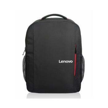 原装联想Thinkpad笔记本包B51014寸/15.6寸电脑包双肩背包男生学生书包