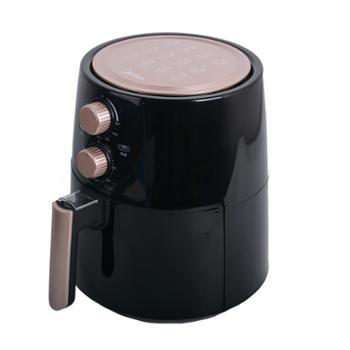 美的/Midea多功能空气炸锅3.5LTN3502
