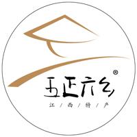 靖安县居云轩电子商务有限公司