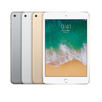 Apple/苹果iPadmini47.9英寸平板电脑国行原封