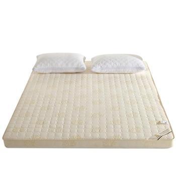 可折叠榻榻米床褥子海绵垫被