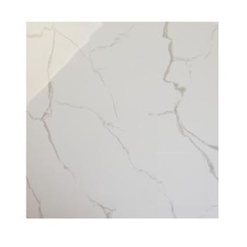 通体大理石爵士白瓷砖800X800客厅地砖