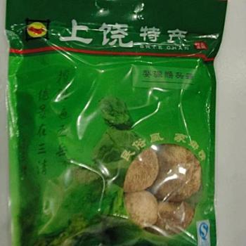 婺源150g猴头菇