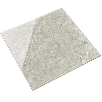 负离子瓷砖客厅地砖简约地板砖通体大理石800X800厨房卫生间墙砖