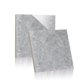 简约大理石地板砖瓷砖800X800客厅耐磨防滑地砖瓷砖卫生间墙砖
