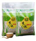 连云港分行O2O活动商品--东海大米晚粳米5kg江苏苏北大米10斤--线上购买不发货