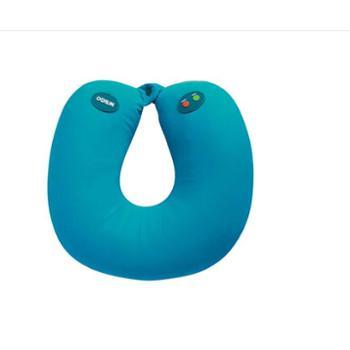 奥鼎康(ODINK) 舒适按摩套装眼部肩颈按摩器套装 肩颈按摩枕
