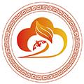 内蒙古航联科技开发有限责任公司