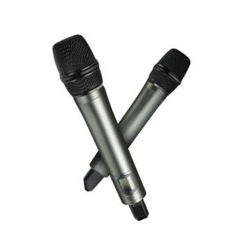 极米K歌无线麦克风C2支持H、Z、CC系列,A1系列T1。Air系列除外