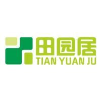 安徽田园居电子商务股份有限公司