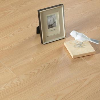 北欧E0级环保橡木大板15mm三层实木复合木地板多层防水地暖J-361㎡