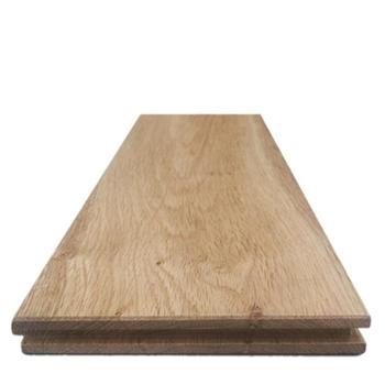 斯沛泽金刚柚木刺槐黑胡桃色原木纯实木地板