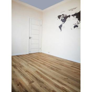 家用仿实木复古防水耐磨金刚板强化复合木地板12mm