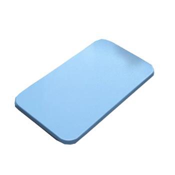 硅藻泥吸水地垫 浴室卫生间厨房用防滑脚垫30*40CM