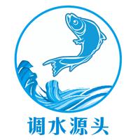 调水源头(北京)生态农业科技有限公司