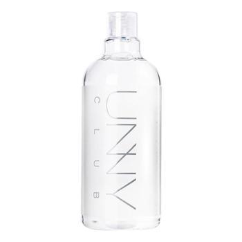 UNNY悠宜矿物温和卸妆水500ml