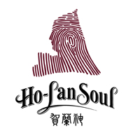 贺兰神(宁夏)国际葡萄酒庄有限公司