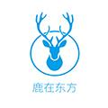 陕西茶棒茶科技有限公司
