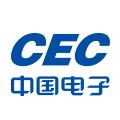 善融商务中国电子扶贫馆