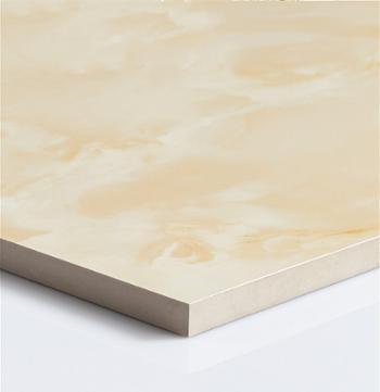 现代简约负离子通体大理石瓷砖800x800欧式客厅灰色地砖耐磨防滑